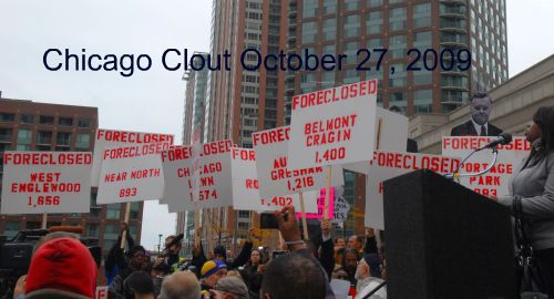 ABA Protest Chicago October 27, 2009.jpg