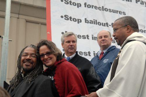 ABA Protest Chicago SEIU Dennis Gannon.jpg