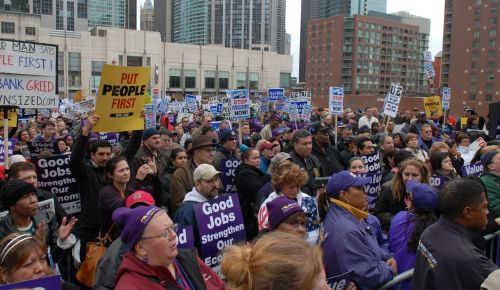 ABA protest Chicago Crowd Picture Patrick McDonough.jpg