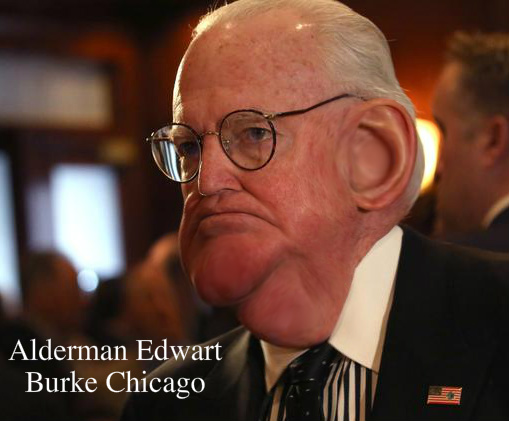 Alderman Edward Burke Chicago 14 Th Ward.jpg