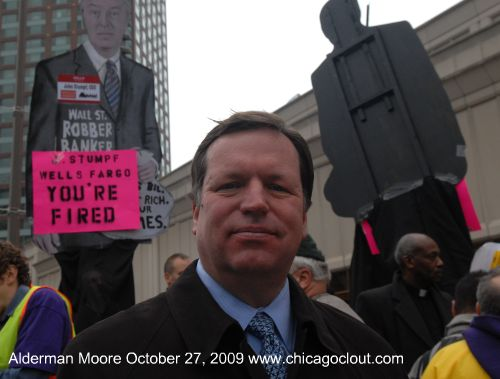 Alderman Moore October 27, 2009.jpg