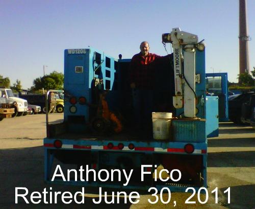 Anthony Fico IMG-20110613-00341 final.jpg