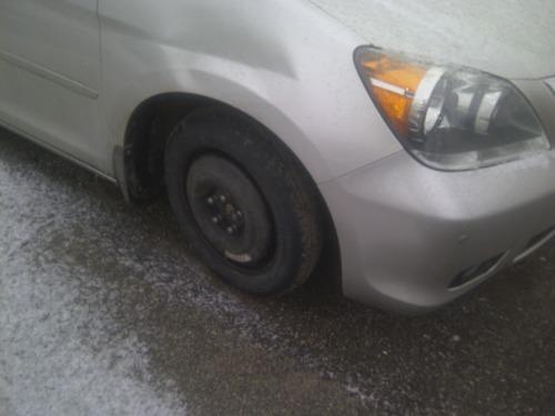 Auto Tire Slice 1.jpg