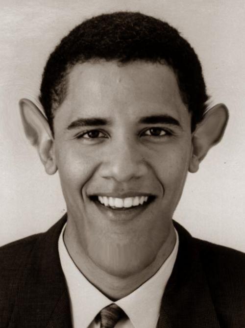 BarackObama1.jpg