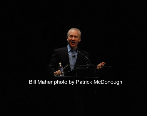 Bill Maher ChicagoClout.com.jpg