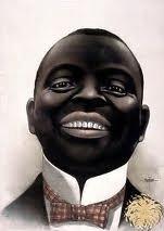 Chicago Black person