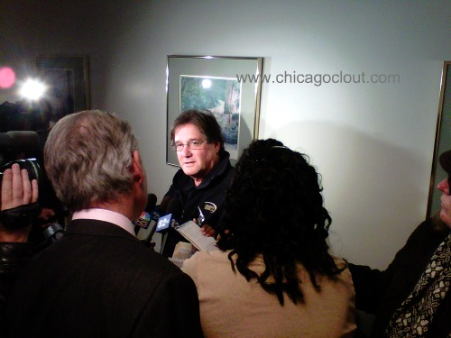 Burt Odelson files against Rahm Emanuel.jpg