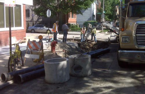 Chicago City Contractors1.jpg