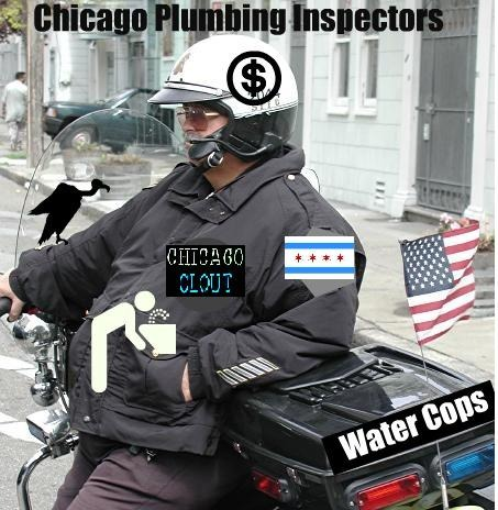 Chicago Clout Water Cops Final .jpg
