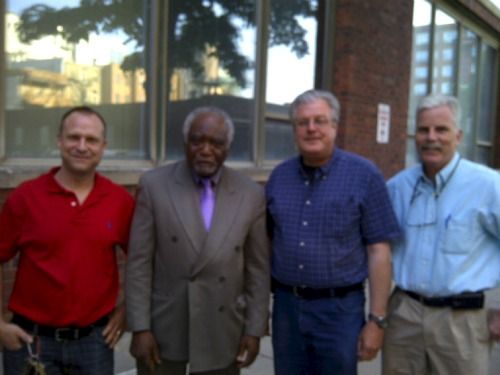 Chicago Danny Davis Picture Final with Plumber's Local 130