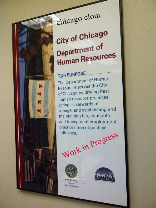 Chicago Department of Human Resources Poster 1.jpg