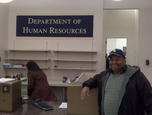 Chicago Department of Human Resources1.jpg
