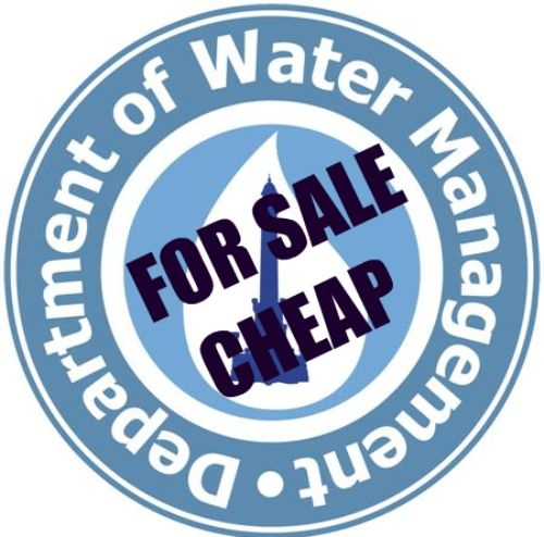 Chicago Department of Water Management Logo.jpg
