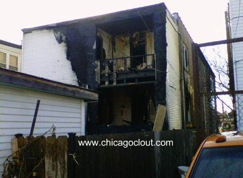 Chicago Fire 28nov2010 1.jpg