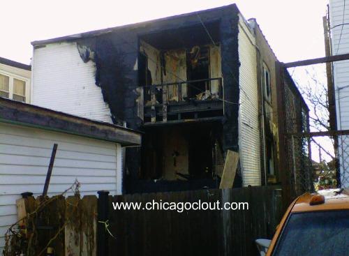 Chicago Fire 28nov2010 1.jpg