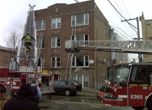Chicago Fire multi-unit 1.jpg