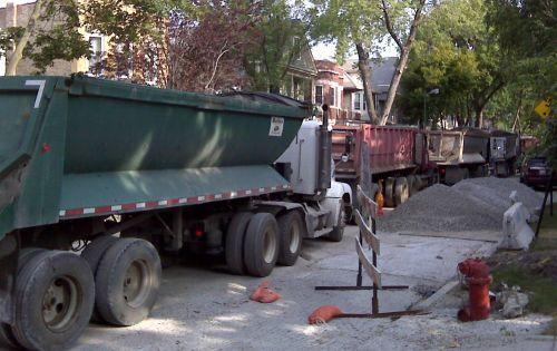 Chicago Hired Trucks.jpg