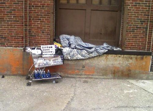 Chicago Homeless.jpg
