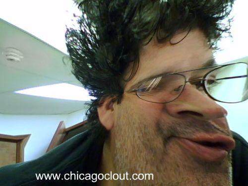 Chicago Inspector General.jpg