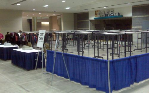 Chicago McCormick Place 1.jpg