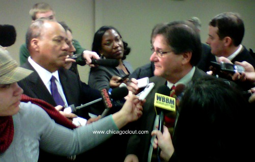 Chicago Media questions Burt Odelson 1.jpg
