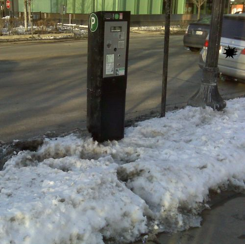 Chicago Parking Meter Problems 1.jpg