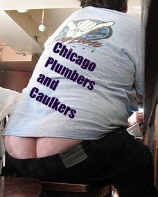 Chicago Plumber's Local 130 asscrack.jpg