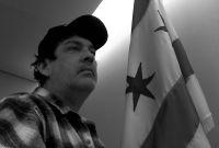 Chicago Plumber.jpg
