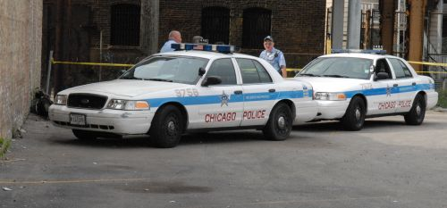 Chicago Police and a dead body.jpg