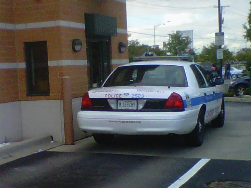 Chicago Police at Starbucks 1.jpg