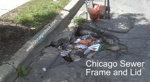 Chicago Sewer Frame and Lid.jpg