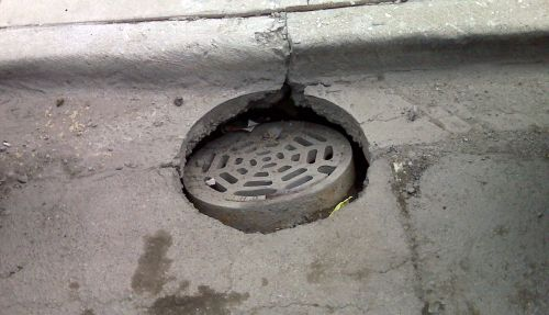 Chicago Sewer Problems.jpg