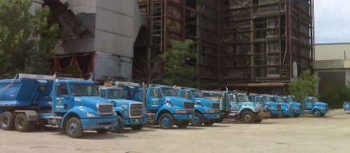 Chicago Trucks Idle 1.jpg