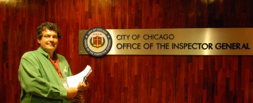 Chicago's Inspector General Visited.jpg