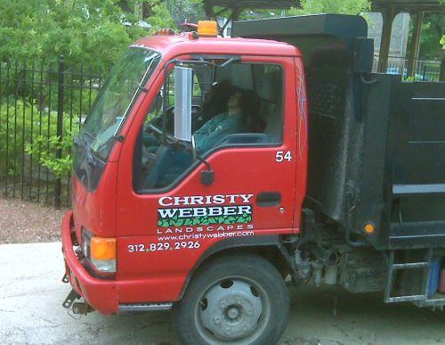 Christy Webber Workers 1.jpg