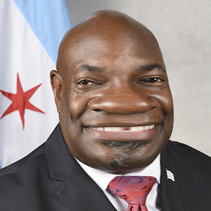 Commissioner Randy Conner Chicago final.jpg