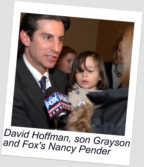 David Hoffman and son's interview.jpg