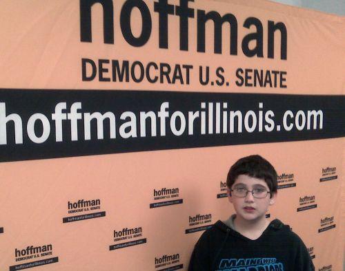 David Hoffman for U.S. Senate 1.jpg