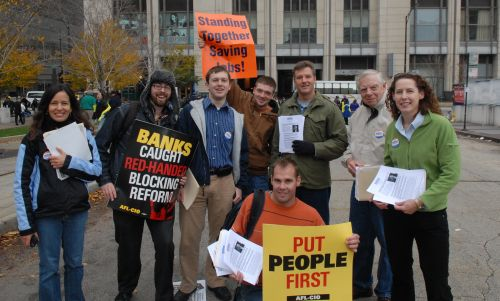 David Hoffman supporters at ABA protest.jpg
