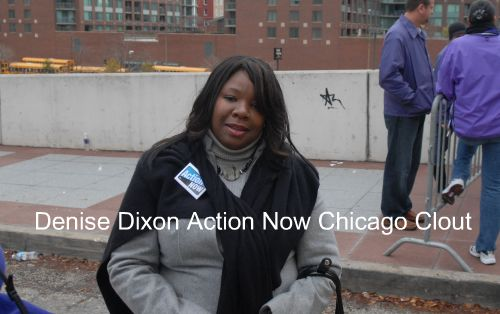 Denise Dixon Action Now Chicao Clout.jpg