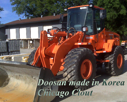 Doosan made in korea Daley.jpg
