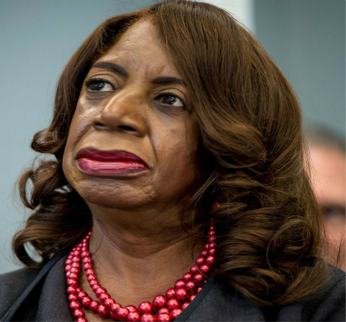 Dorothy Brown for Mayor.jpg