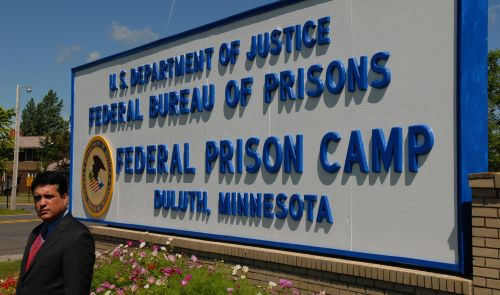 Federal Prison Camp Donald Tomczak.jpg