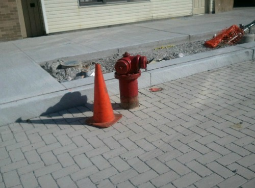 Fire Hydrant in Street Chicago 1.jpg