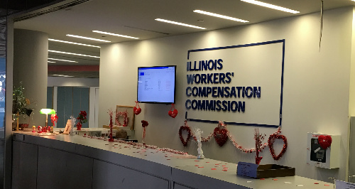 Illinois Workers' Compensation Commission Picture.JPG