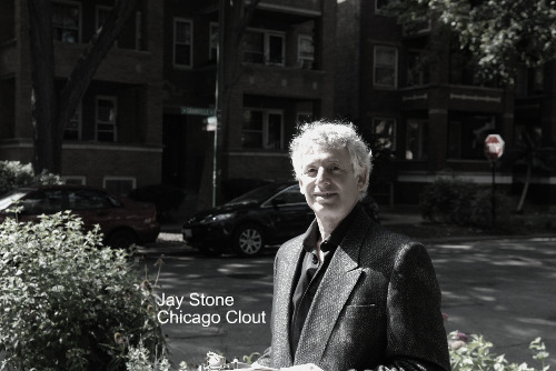 Jay Stone on Chicago Clout