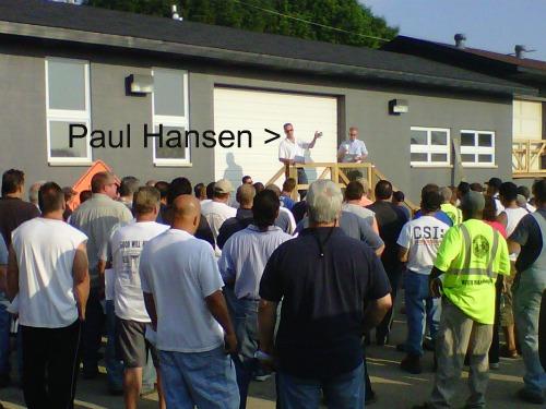 June 8  2011 paul Hansen final