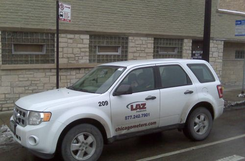 Laz Parking Chicago 1.jpg