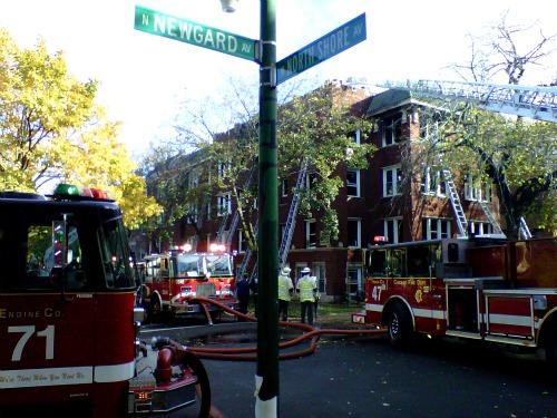 Major Chicago Fire Patrick McDonough 1.jpg