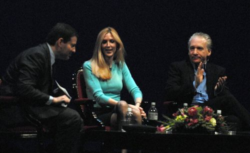 Mark Halperin, Ann Coulter,Bill Maher.jpg